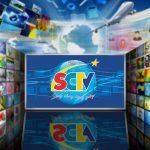 Truyền hình cáp SCTV trên VTVCab