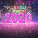 VTVcab 2020 - Điểm đến của các kênh truyền hình giải trí hàng đầu