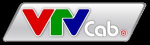 Truyền hình cáp Việt Nam - VTVCab